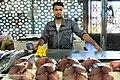 Posht-e Shahr Fish Market 2020-01-22 02.jpg