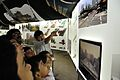 Post-Oil City - Exhibition - Kolkata 2012-09-18 1046.JPG