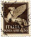 Posta Aerea - Artistica - 50 cent.jpg