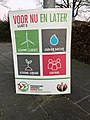 Poster gemeenteraadsverkiezing 2018 Deurne 3.jpg