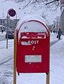 Postkasse med sne (4319864475).jpg