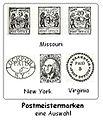 Postmeistermarken.JPG