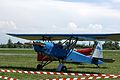 Potez 60-AirExpo 2009.JPG