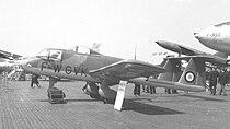 Potez 75 F-WGVK Le Bourget 05.57.jpg