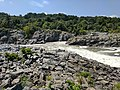 Potomac River - Great Falls 24.jpg