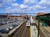 Poughkeepsie train station.jpg