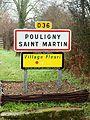 Pouligny-Saint-Martin-FR-36-panneau d'agglomération-1.jpg
