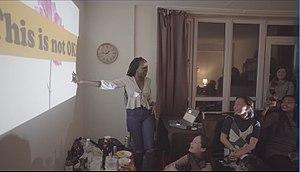 PowerPoint party in London.jpg