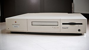 Power Macintosh 6100-60AV - front.jpg
