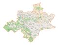 Powiat tomaszowski (województwo lubelskie) location map.png