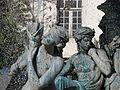 Praça D. Pedro IV fontain detail (27043667176).jpg