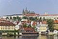 Prag Altstadt Schloss 20110430.jpg