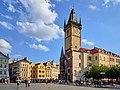 Prague (34438281801).jpg