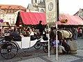 Prague 2006-11 013.jpg