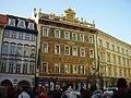 Prague 2006-11 037.jpg
