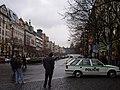 Prague 2006-11 148.jpg