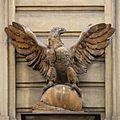 Praha, Staré Město - U Bílého orla 118.jpg