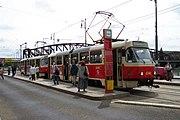 http://upload.wikimedia.org/wikipedia/commons/thumb/8/87/Praha%2C_V%C3%BDto%C5%88%2C_Tramvaj_T3P.jpg/180px-Praha%2C_V%C3%BDto%C5%88%2C_Tramvaj_T3P.jpg