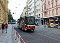 Praha--prag-sl-24-1005876.jpg