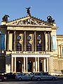 Praha 2005-09-19 Statny Opera-01.jpg