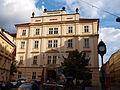 Praha Muzeum hudby ext3.JPG