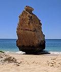Praia da Marinha (IMG 20180514 120919).jpg