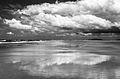Praia deserta da Ilha do Superagui.jpg