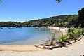 Praia dos Ossos 02.jpg