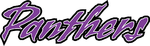 Prairie View A&M PV Wordmark.png