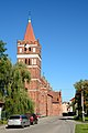 Pravdinsk, Kaliningrad Oblast, Russia, 238400 - panoramio - Anton Yefimov (16).jpg