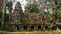 Preah Khan (15586449092).jpg