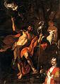 Predica del Battista - Mattia Preti.jpg
