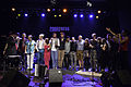 Preisverleihung Austrian World Music Awards 2015 10.jpg