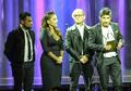 Premios Pulsar 2017 - Premiación Mejor Artista Pop - Saiko - 02 recortada.png