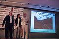 Premis WLE-2014 Palau Robert 3872.jpg
