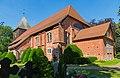 Prerow Seemannskirche 12.jpg