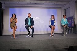Presentation of Windows 8 in Russia - 2.jpg