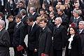 President Lech Kaczynski's funeral 4796 (4544808596).jpg
