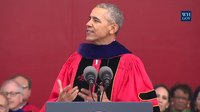 File:President Obama Delivers the Rutgers University Commencement Address.webm