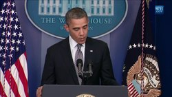 Файл:President Obama Makes a Statement on the Shooting in Newtown.ogv