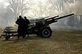 Presidential Salute Gun Platoon fires inaugural salute 1-20-09 hires 090120-F-9059M-400a.jpg