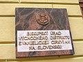 Presov Slovakia 2005.JPG
