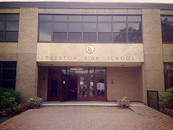 Preston High School Bronx NY.jpeg