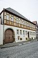 Prichsenstadt, Schulinstraße 2-002.jpg