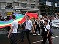 Pride London 2001 31.JPG
