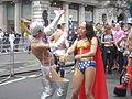 Pride London 2007 119.JPG