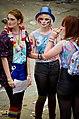 Pride London 2012 - 30 (7739215448).jpg