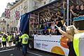Pride in London 2016 - KTC (215).jpg
