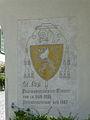 Priesterseminar St. Luzi Chur Gedenkplatte.jpg