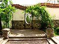 Primavesi garden.JPG